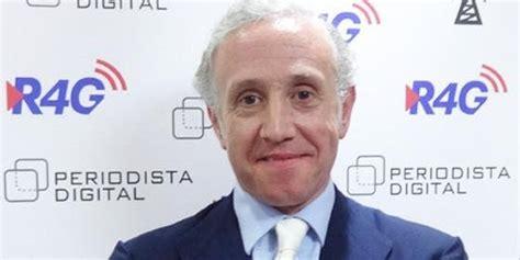 Eduardo Inda:  El Gobierno del PP se planteó el indulto de ...