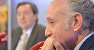 Eduardo Inda   Noticias, reportajes, vídeos y fotografías ...