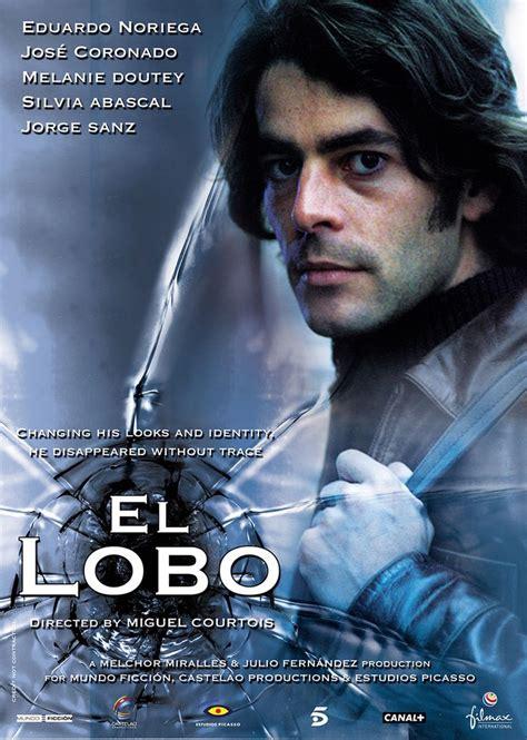 eduardo noriega at DuckDuckGo in 2020 | Movie posters ...