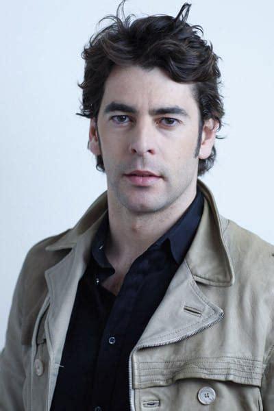 Eduardo Noriega   elFinalde