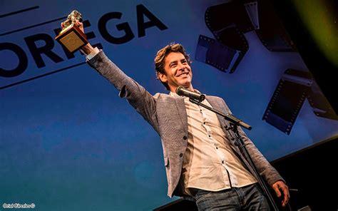 Eduardo Noriega, premio de honor en la Mostra de Cinema ...