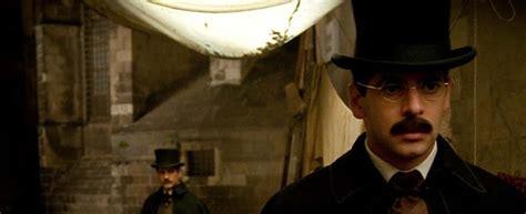 Eduardo Noriega y Robert Downey Jr asaltan la cartelera ...
