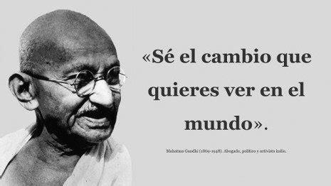 Eduardo Rivera Pérez on Twitter:  Hoy # ...