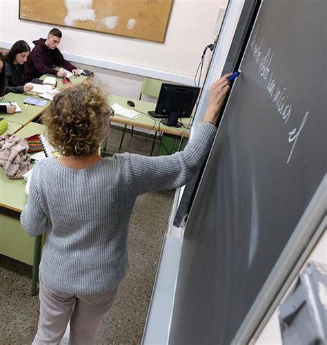 Educació   Ajuntament de Cornellà