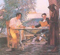 Educación del Libertador Simón Bolívar   Amiguito En Línea