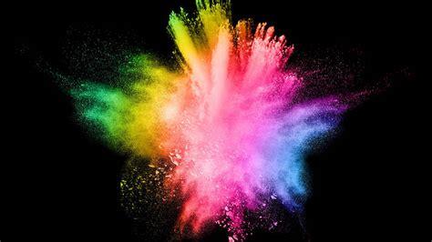 Educación: Hablemos de colores