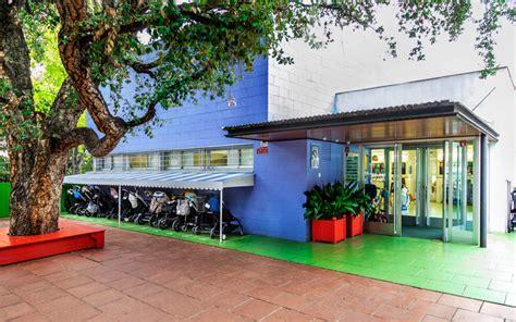 Educación Infantil   Agora Sant Cugat International School