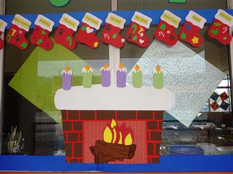 Educación Inicial para Todos: Adornos de Navidad para el ...