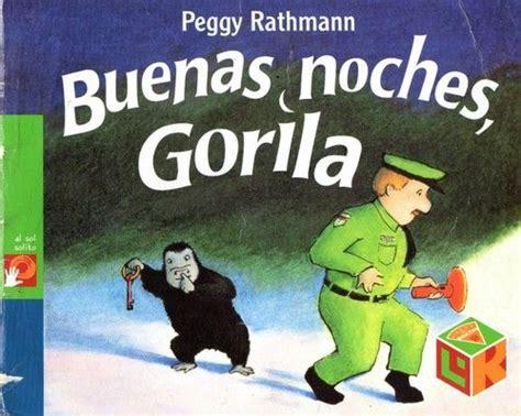 Educación Preescolar: Más de 80 cuentos de la biblioteca ...