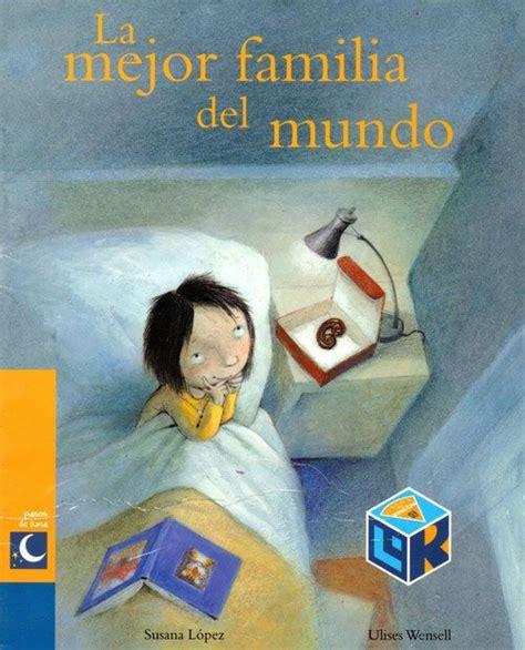 Educación Preescolar: Más de 80 cuentos digitales en Power ...
