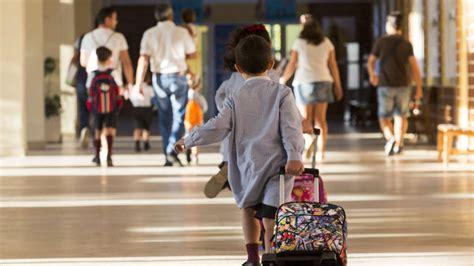 Educación sexual: Un programa educativo de Navarra propone ...