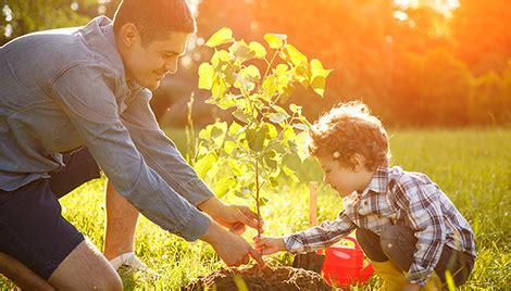Educar para cuidar el planeta: sostenibilidad y medio ambiente