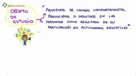 Educatina   Introducción a la Psicología Educativa
