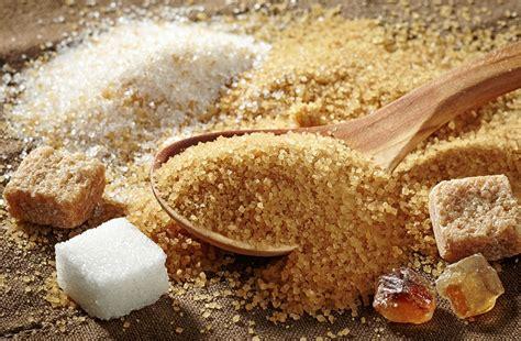 Edulcorantes: ¿Cuál es el mejor sustituto al azúcar? in ...