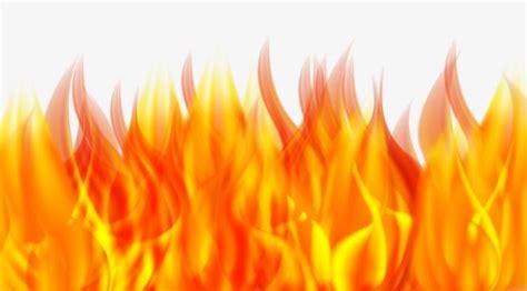 Efecto De Llama, Flame, Llamas, Fuego PNG y Vector para ...