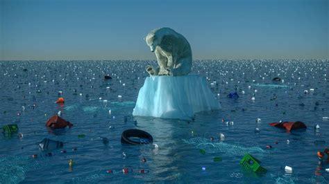 Efectos del cambio climático en el medio ambiente ...