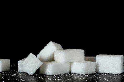 Efectos nocivos del azúcar en el organismo | Blog iSalud