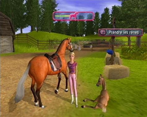 Effective Horse Breeding Games Online For Free   Important ...