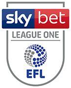 EFL League One   Wikipedia