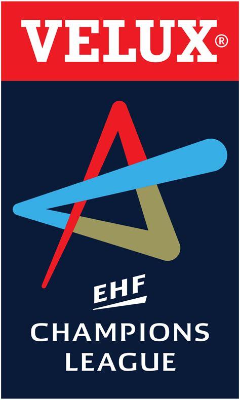 EHF Champions League   Wikipedia