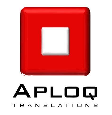 EIB   Aploq Translations
