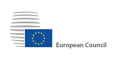 EIB: Council agrees to increase funding to address ...