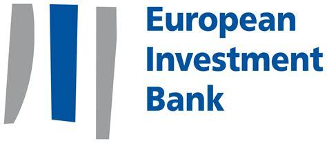 EIB   European Investment Bank   EURACTIV JobSite