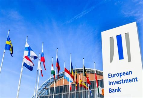 EIB expands trade & investment insurance benefits to West ...