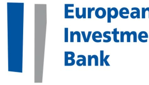 EIB Investment is a Welcome Support but Greater Levels of ...