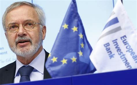 EIB launches 1 bln euro investment fund in Greece ...