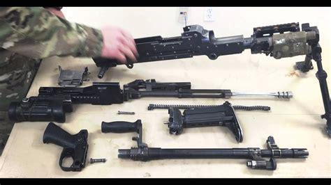 EIB: M240B [Walk/Talk Speed]   YouTube