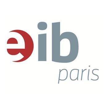 EIB Monceau Primary School  Fees & Reviews  France, Paris ...