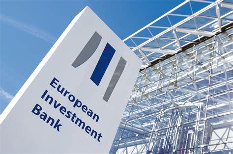 EIB must tighten rules on tax havens, NGOs warn