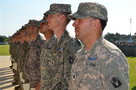 EIB testing brings Florida infantrymen 'back to the basics ...