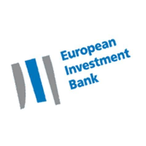 EIB to invest €70M in 14 new Primary Care Centres ...