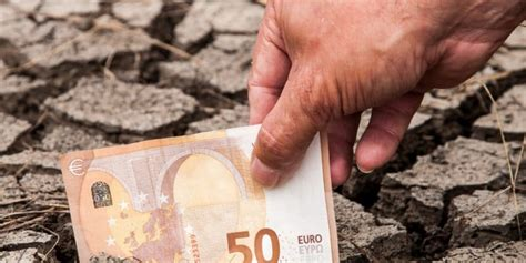 EIB Will Inject €4 Billion For Sustainable Initiatives In 2020