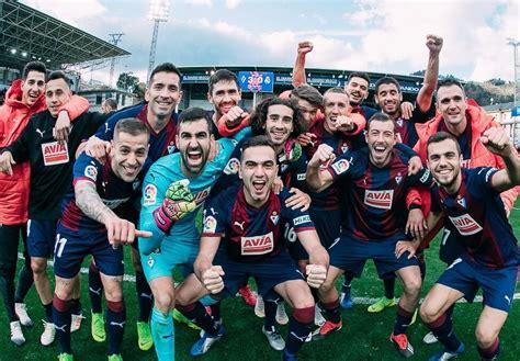 Eibar 3 0 Real Madrid Jornada 13   Liga Española Santander ...