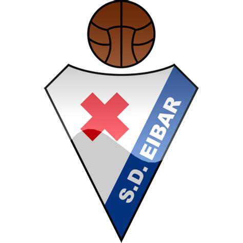 eibar   Google Search   Getafe, Atletico madrid, Deportes