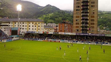 Eibar must raise €1.7m to save Spanish top flight dream ...