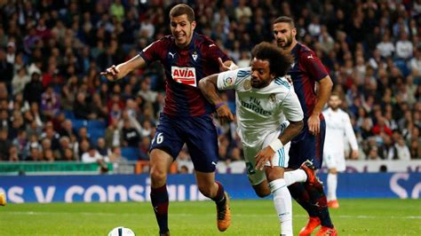 Eibar vs Real Madrid Preview, Tips and Odds ...