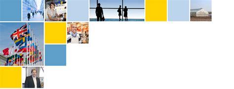 eif.org   European Investment Fund