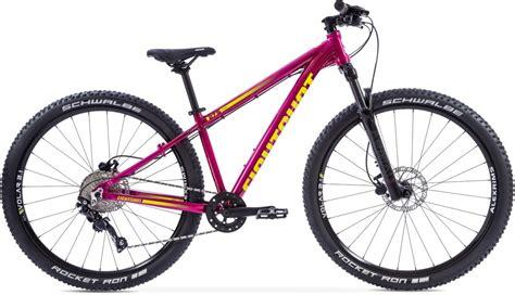 Eightshot X Coady 275 Race 2021 Mountain Bike | Damian ...