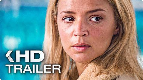 EIN BECKEN VOLLER MÄNNER Trailer German Deutsch  2019 ...