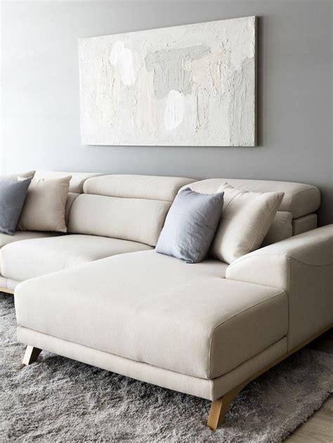 Eina Sofá | Sofa tapizado, Kenay home, Loft diseño