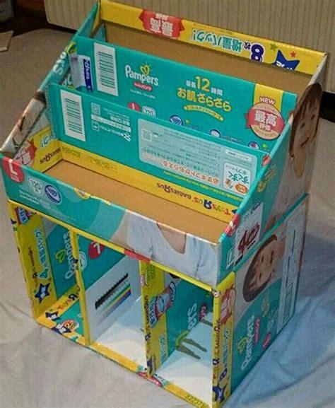 Einfache DIY Bücherregale en 2020   Manualidades ...