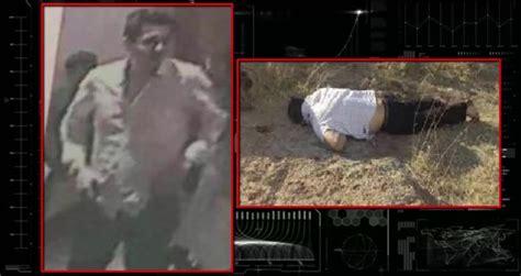Ejecutados Los Hijos del Chapo Afirma EL Blog del Narco ...