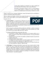 Ejemplo Carta correción numero de IMSS   Política   Gobierno