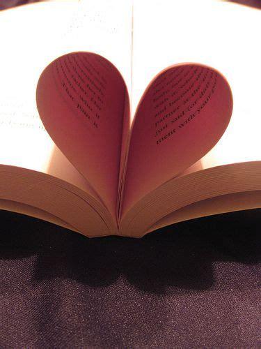 Ejemplos de amor en la Biblia