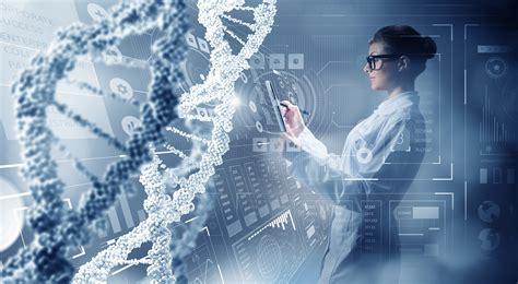Ejemplos de avances tecnológicos en la medicina actual ...