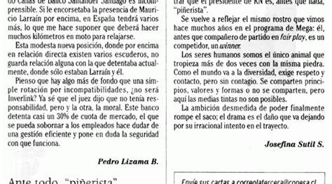 Ejemplos de textos argumentativos  Expositivos  Icarito